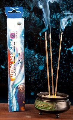 Incense sticks Agar wood
