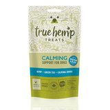 TRUE HEMP™ SNACKS • KALMEREND_