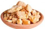 Benzoë Sumatra Almonds_