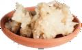 Elemi Manila Pure Hars Pasta