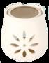 Resin, incense, propolis burner