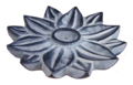 Incense Burner - Lotus Flower