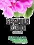 Geranium Bourbon Cream