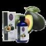 Avocado Oil - 100ml