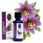 Passionflower Macerate - 50ml