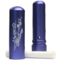 Inalia: inhaler (blue)