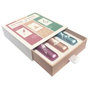 Tivalia - Gift box