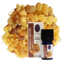 Frankincense Carterii  CO2-select Extract (5 ml.)